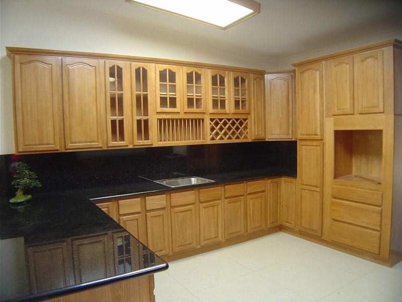 کابینت آشپزخانه ارزان